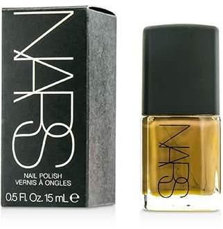 NARS Nail Polish - #Bad Influence (Smoky )