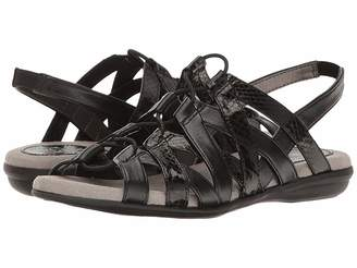 LifeStride Behave Women's Sandals