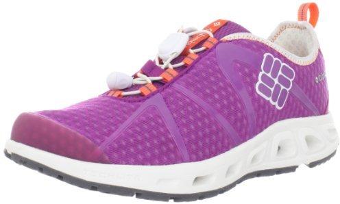 Columbia Women's Powerdrain Ii Water Shoe