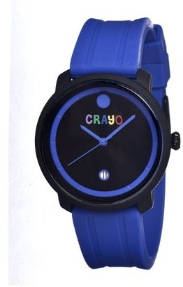 Crayo cr0302 Fresh Watch