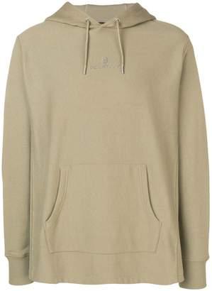 8fd892d0aae3 Belstaff Men s Sweatshirts - ShopStyle