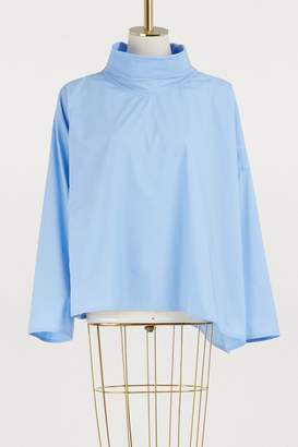 Sofie D'hoore Cotton blouse