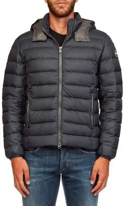 Colmar Empire Down Jacket