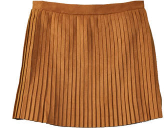 EGG Dakota Skirt