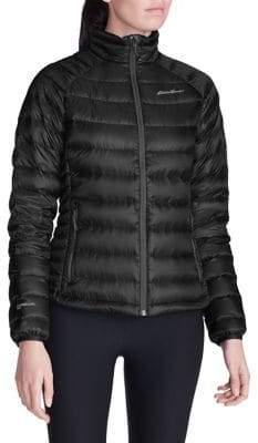 Eddie Bauer Downlight StormDown Jacket