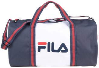 Fila Travel & duffel bags
