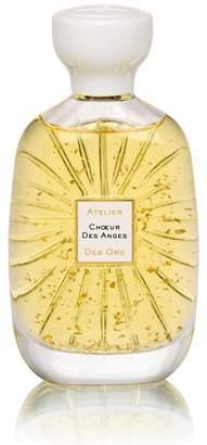 Atelier Des Ors Choeur Des Anges Eau de Parfum