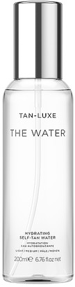 Tan Luxe Light/Medium The Water