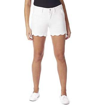 Jag Jeans Theo Short