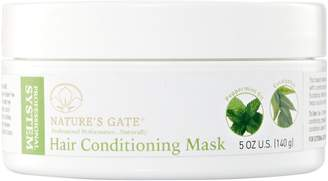 Nature's Gate Nature'S Gate Professional Professional Performance Hair Conditioning Mask