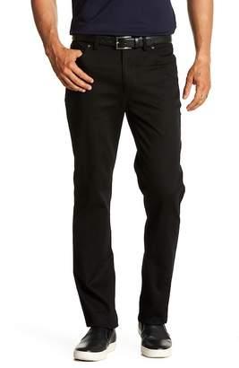 Vince Camuto 5 Pocket Stretch Pant