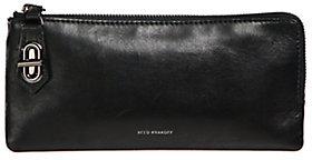 Reed Krakoff T-Pin Wallet
