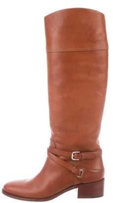 Ralph Lauren Sahara Riding Boots w/ Tags
