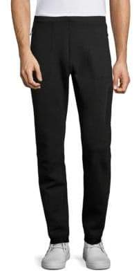 J. Lindeberg Active Athletic P Tech Sweatpants