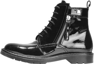 Armani Exchange Ankle boots