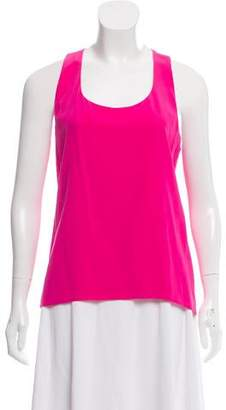 Ralph Lauren Scoop Neck Tank Top