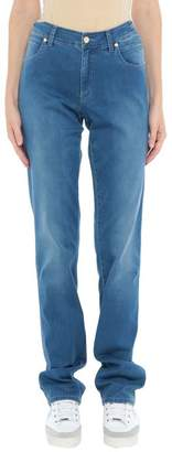 Marani Jeans Denim trousers