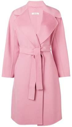 Max Mara 'S midi trench coat