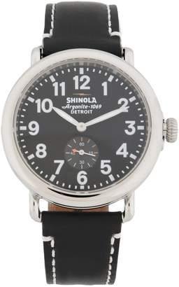 Shinola Wrist watches - Item 58039118WM