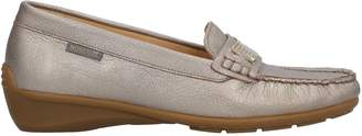 Mephisto Loafers - Item 11536460LB