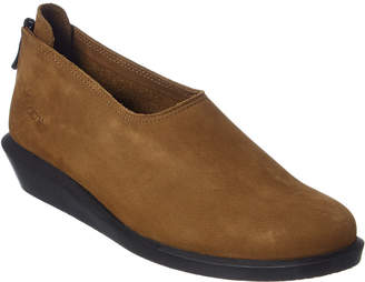 Arche Diceky Slip-On Wedge