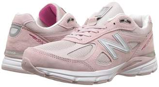 New Balance W990v4 Women's Running Shoes