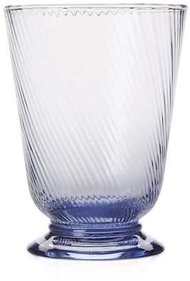 Juliska Arabella Tumbler Glass
