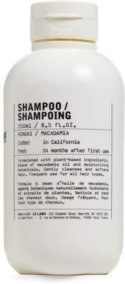 Le Labo Shampoo