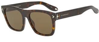 Givenchy Sunglasses GV 7011/S Sunglasses