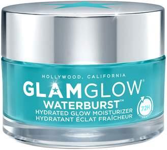Glamglow R) WATERBURST(TM) Hydrated Glow Moisturizer