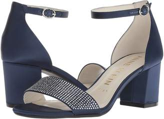 Anne Klein Cordelia Women's Shoes