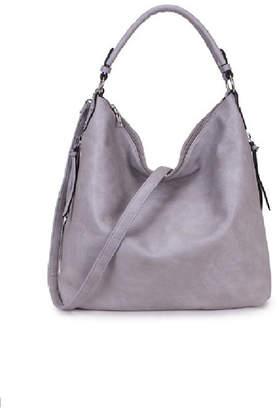 52c85a051fc Pink Poodle Boutique Slouch Shoulder Bag