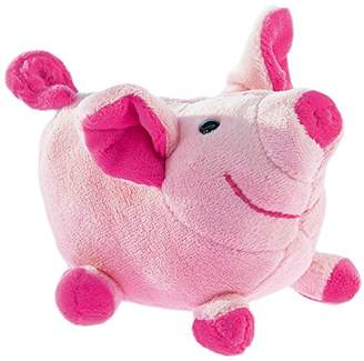 Camilla And Marc Rudolph Schaffer Loulou Pig Soft Toy (12 cm)