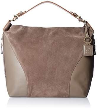 Ellington Leather Goods Isabel Hobo T Shoulder Bag