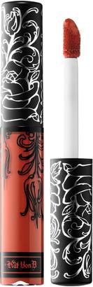 Kat Von D - Mini Everlasting Liquid Lipstick
