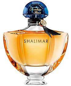 Guerlain Shalimar Eau de Parfum, 3-fl oz