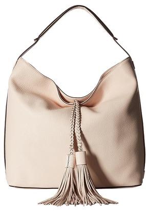 Rebecca Minkoff - Isobel Hobo Hobo Handbags $295 thestylecure.com