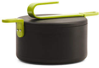 Made In Italy 3qt Hook Dutch Oven