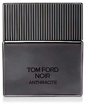 Tom Ford (トム フォード) - [TOM FORD BEAUTY] トム フォード ノワール アンスラサイト オード パルファム スプレィ