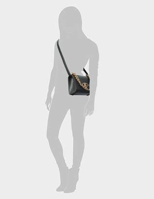 Emilio Pucci Chain small bag