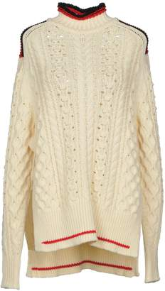 Isabel Marant Turtlenecks