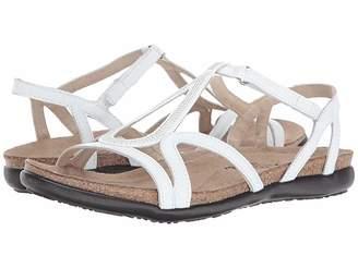 Naot Footwear Tamara