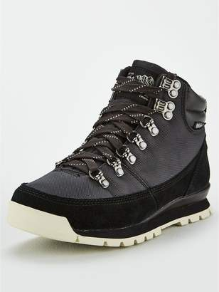 The North Face Women's Back-To-Berkeley Boot Redux
