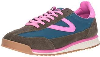 Tretorn Women's RAWLINS2 Sneaker