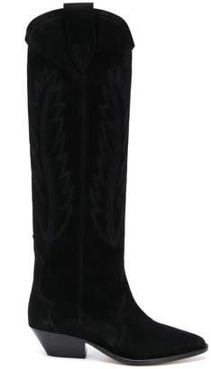 Isabel Marant Denzy high boots