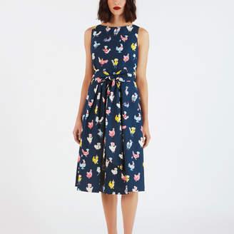 Cath Kidston Hen Party Dress
