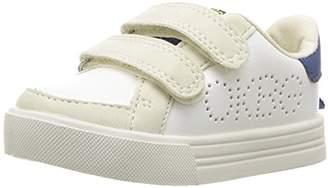 Osh Kosh Caris Girl's and Boy's Casual Sneaker
