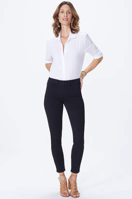 Alina Skinny Ankle Pants