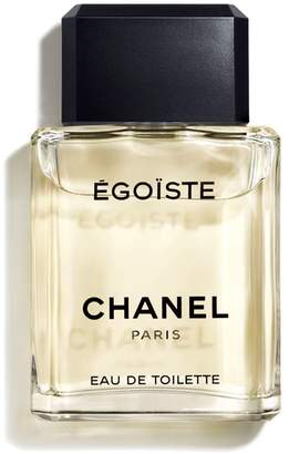 Chanel Eau de Toilette (100ml)