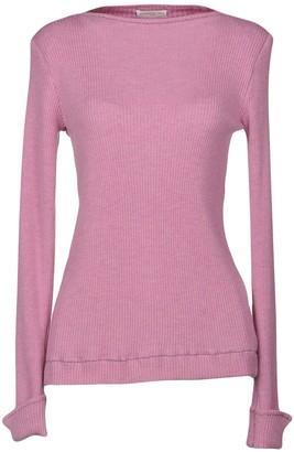 Leroy VERONIQUE Sweaters - Item 39885765RQ